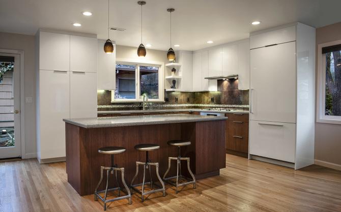 RIVERBED | LAFAYETTE, CA - Mountain View, Kitchen & Bath Designer ...