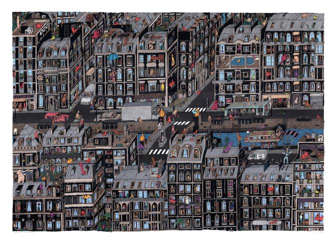Guillaume_Cornet_Galerie_Jamault_Paris